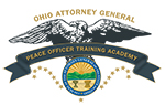 Ohio Peace Officer Training Academy